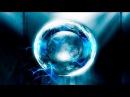 Следующий Уровень Духовного Осознания. Архангел Михаил