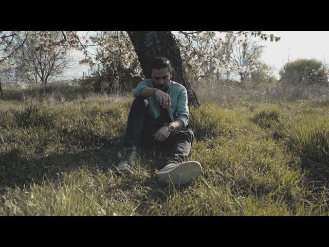 Allame - Bavul (Official Teaser)