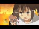 Minami ke Zero OP [Minami keGa Rei Zero OP] (Copyright content Cutted Version)