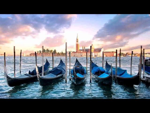 I Successi del Rondò Veneziano 43 canzoni