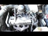 Двигатель (Фиат) Fiat Palio 1 2, 178B50001