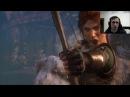 Rise of the Tomb Raider Прохождение ► СОВЕТСКАЯ БАЗА И ГРОБНИЦА КОРАБЛЬ ► 3