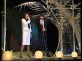 Gemini - Kall som is (Swedish TV live)