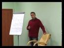 НЛП Фокусы языка Речевые парадоксы видео Михаил Пелехатый