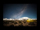 Chasing Trail Ep. 14 - The Atacama Experience