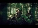 Shadow Of War: ALL Nazgul Backstories (Shaming)