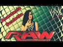 ⚫ РЕСЛИНГ WWE с девушкой | Отдыхаем от WarFace !!!  | Играю впервые на компе =D | Scaletta 😈😈