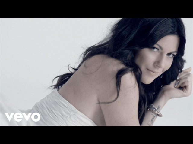 Tristan Prettyman - My Oh My (Official Video)
