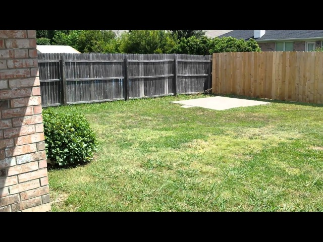 Home For Sale in Arlington, TX | 3 Bed,2 bath |