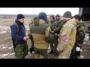 оккупанты отправляют в россию груз 200 март 2015