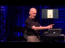 Latest Scientific Evidence for God's Existence - Hugh Ross, PhD