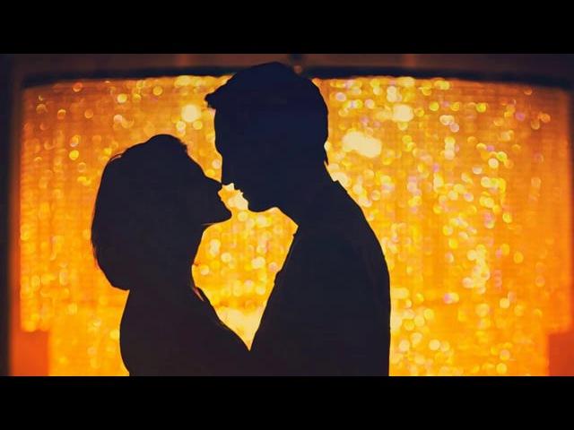 LoveStory слайдшоу Рамис и Регина