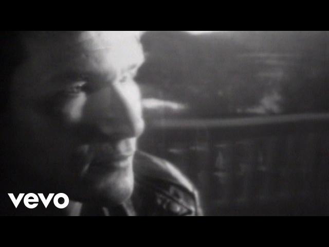Patrick Swayze - She's Like The Wind ft. Wendy Fraser