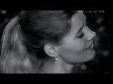Людмила Сенчина - Прощальный вальс (1976) HD-качество