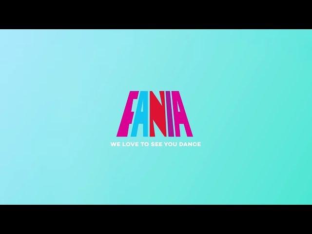 Fania Brand
