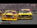 2017 Central Muscle Car Masters Pukekohe Race 3