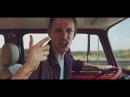 TheLumberJacks MILF$ Fergie metal cover OFFICIAL VIDEO