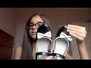 ☆BACK TO SCHOOL☆Покупки к школе Одежда и обувь
