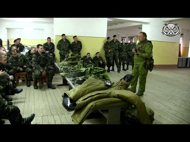 Анонс полевого снаряжения и вооружения морской пехоты Украины от P1G Tac® ESS®, Trijicon®, Zbroyar