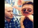 Instagram post by ВОЛЧОНОК / Евгений Трофимов