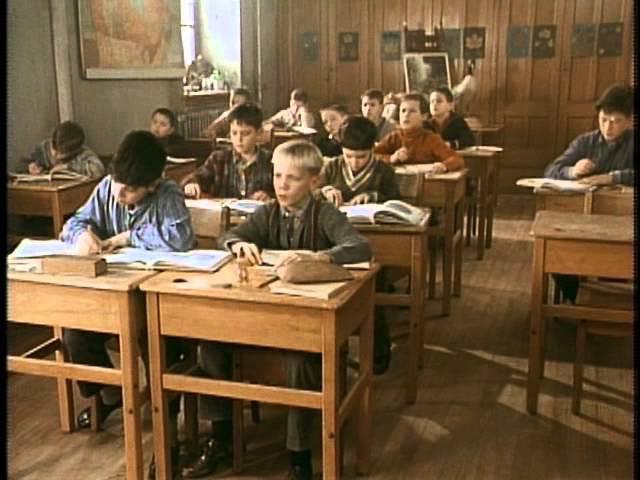 The Boys of St. Vincent (1992) - Subtitles: PT-BR, SPA
