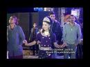 ROMAN HAVASI SEVENLER -Roman Kızı Sedef Yine Efsane Oynadı 2018 Kurt Prodüksiyon