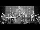 IGNEA — Petrichor (Live at BSMF 2017)