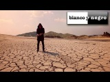 Daniel Robu - Can't Get Over You (SCAIA Remix) Official Video