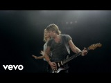 Keith Urban &amp Carrie Underwood - The Fighter