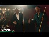 Robert Randolph &amp the Family Band - Love Do What It Do ft. Darius Rucker
