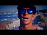 Cristian Martín feat. Queco Arjona - Todo Me Sabe A Ti - Videoclip Oficial