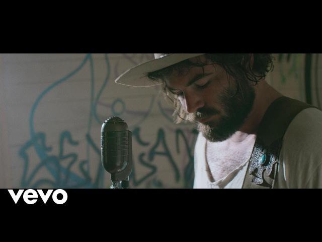 DOPE LEMON - Home Soon (Official Video)