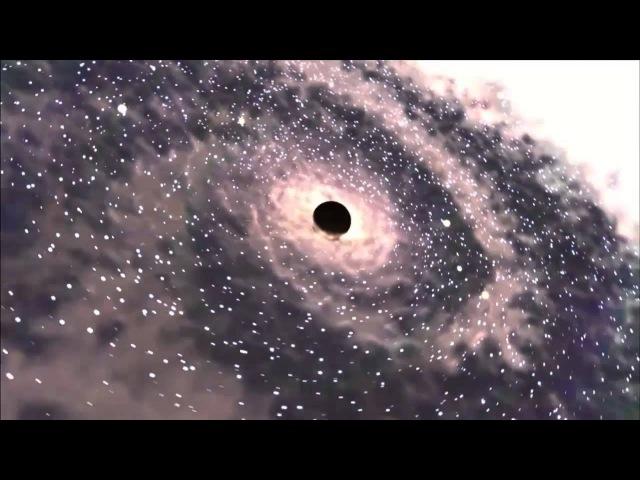 E-Mantra - Harmonic Waves (Re-edit)
