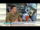 Шидлюх: На сході люди знають ціну волі, ціну української армії