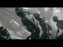 Галактические Жнецы (космическая фантастика) HD Братья Стояловы