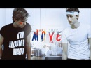 » Make your move on me [multigay]