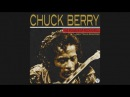 Chuck Berry - Confessin' the Blues