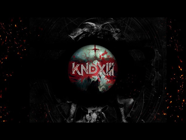 KND -- XIV