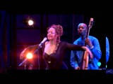 Cassandra Wilson You go to my Head FAN MADE CM3