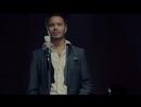 Eyad Jian - Forsa Ahsan (Official Music Video) ¦ إياد جيان - فرصة أحسن - الفيديو الرسمي