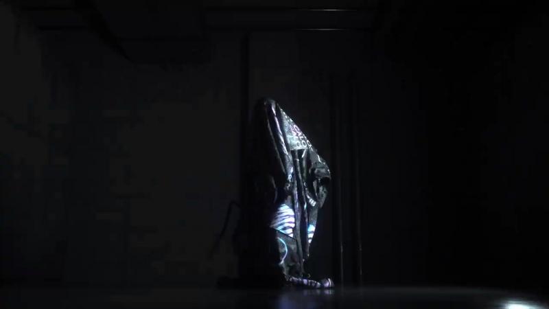 Julian Calor x ReauBeau Lost in Nightlife Dyro Edit