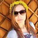 Алена Неделько. Фото №10