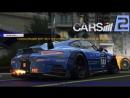 [pCars 2] MUSCULE CARs