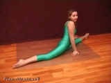 contortionist  flexibility stretching, contortion Flexilady video видео гимнасток, гибкие гимнастки