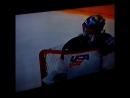 Хоккей Россия 3:5 Сша 😞😞