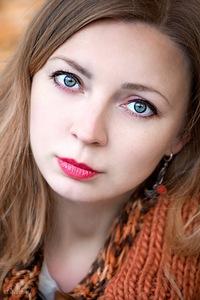Алина Михеева