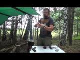 Как ПРАВИЛЬНО выбрать нож для леса