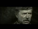 Дума о Ковпаке - Набат (1973) 1 серия