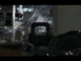 СoD: Morden Warface 3 | Часть 1