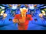 Silicon Dream - Ludwig Fun (1989 HD)